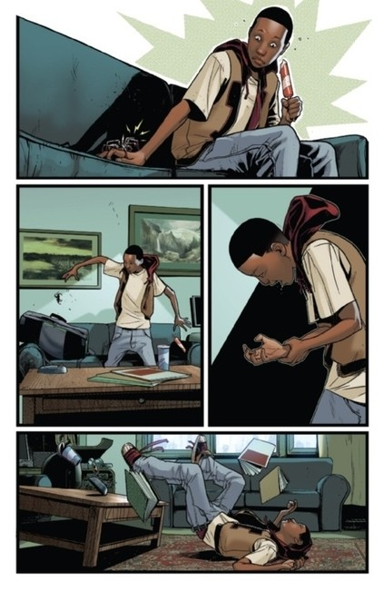 ultimate-spiderman-3