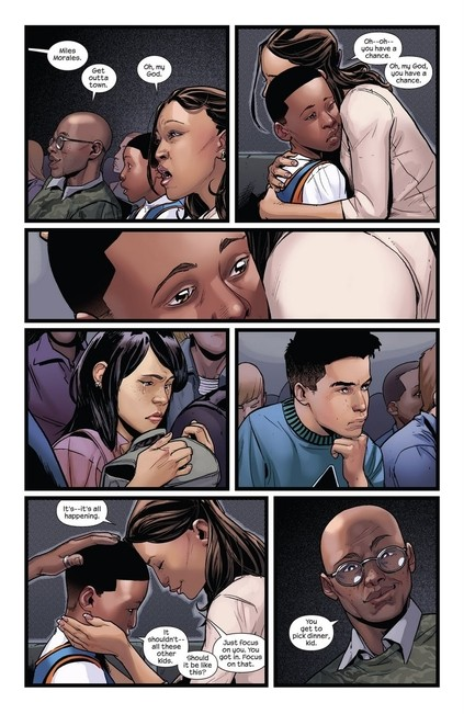 ultimate-spiderman-4