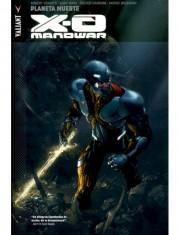 x-o-manowar-3-planeta-muerte