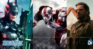 zngames_banner_830x430