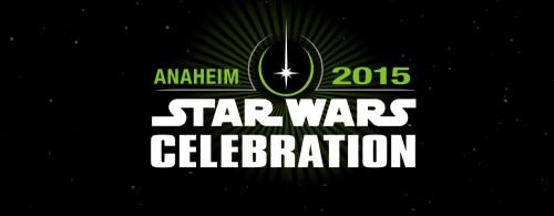 08005458-photo-star-wars-celebration-anaheim