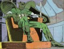 3065378-superadaptoid_on_throne_modified