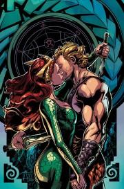 Aquaman-42-Trevor-McCarthy