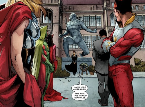 Avengers - Rage of Ultron-096