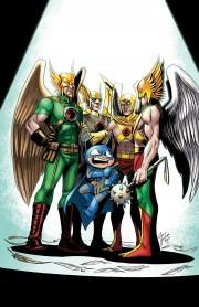 Bat-Mite-2-Hawkmen