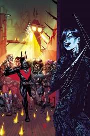 Batman-Beyond-2-Inque