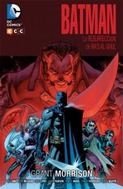 Batman-Resurreccion-Ras-al-Ghul-ECC