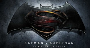 BatmanVSuperman_Destacada