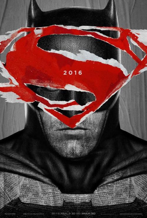Batman_Poster_IMAX