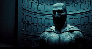 Batman_Superman_Destacada