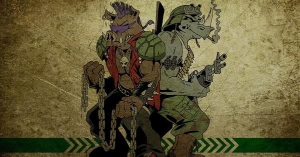 Bebop-Rocksteady-ninja-turtles-2