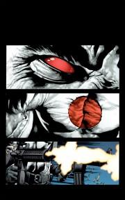 Bloodshot04