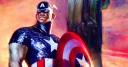 Captain_America_What_Price_Glory_Jones-Rude