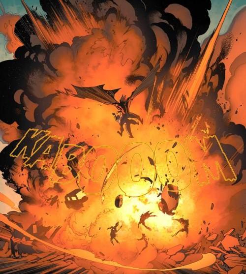 Convergence-3-Batman-No-More