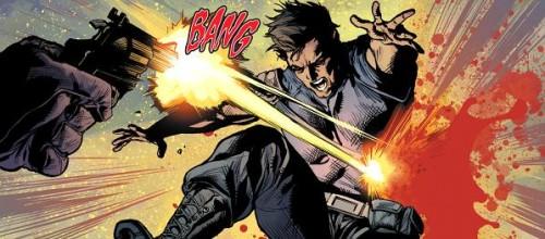 Convergence-3-Batman-Si-Moore
