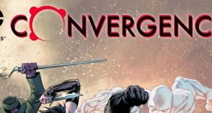 Convergence_3