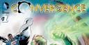 Convergence_Semana_1