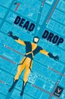 DEAD-DROP_001_ALLEN