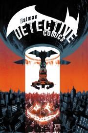 Detective-Comics-42