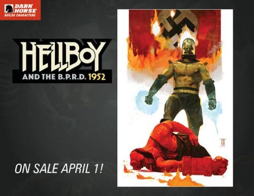 ECCC15-MIGNOLA-Hellboy_1952