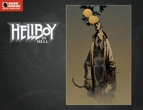 ECCC15-MIGNOLA-Hellboy_in_Hell