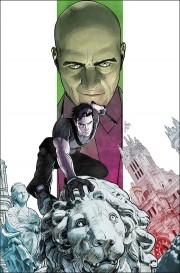 Grayson-10-España-Lex-Luthor