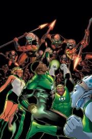 Green-Lantern-Lost-Army-2-Jesus-Saiz