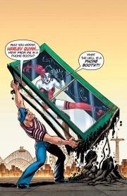 Harley-Quinn-18-Captain-Strong