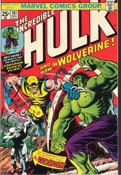 Uno de los cómics más importantes del género superheróico