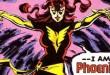 I-am-Phoenix