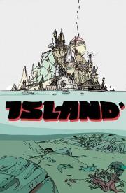 Island_Graham_Rios