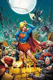 JL3001-2-Howard-Porter-Supergirl