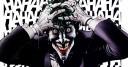 Joker_Destacada