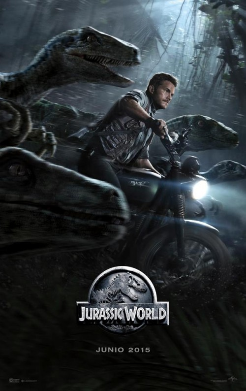 Jurassic_World_Poster_1
