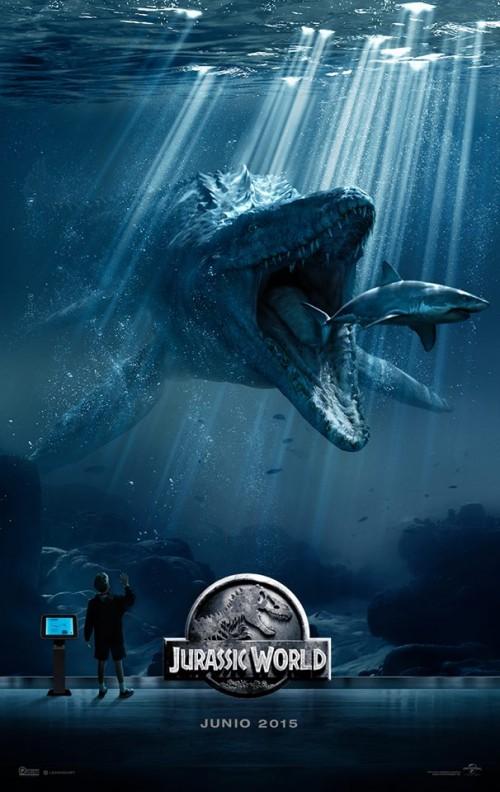 Jurassic_World_Poster_2