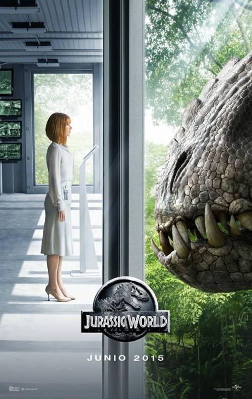 Jurassic_World_Poster_3