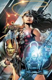 Justice-League-42-Jason-Fabok