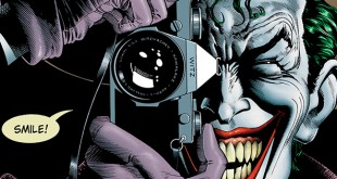 Killing_Joke_Destacada
