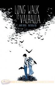 LongWalkToValhalla-HC-cover