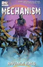 Mechanism-01-July-Ienco
