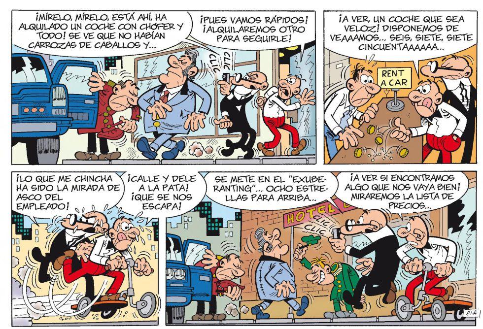 Mortadelo-Filemon-El-Tesorero_Fco-Ibañez_EdicionesB_page 600x408