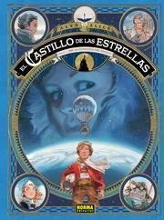 Portada_Castillo_de_las_estrellas_1