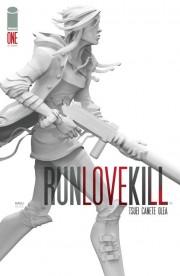 RUNLOVEKILL_portada_01