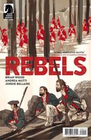 Rebels_portada_Brian_Wood_Andrea_Mutti