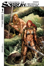 Red-Sonja-Jungle-Girl-01-Cov-A-Anacleto