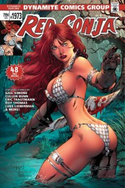 Red_Sonja_1973-Cov-A-Benes