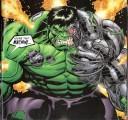 Robot_Hulk_ eternals