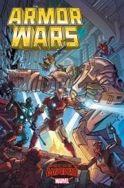 Secret_Wars_Armor_Wars