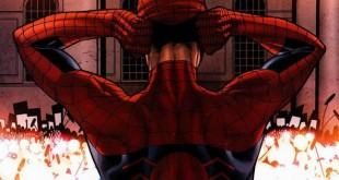 Spiderman_Destacada