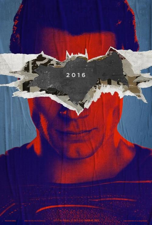 Superman_Poster_IMAX